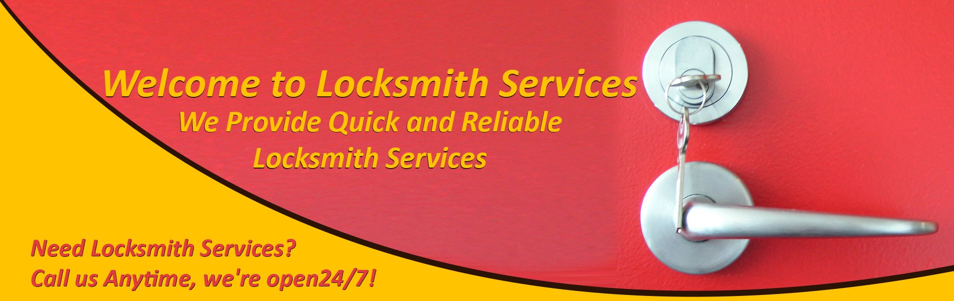 San Francisco Central Locksmith San Francisco, CA 415-842-3928